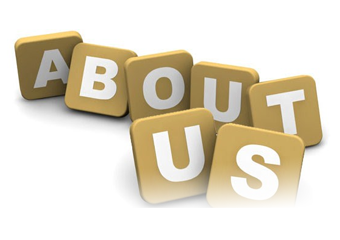 SINGLEsource websiteabout us